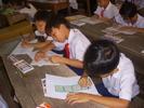 DSCN6203.jpg