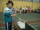 TinhHuong_SV.flv