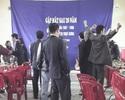 Gap_mat_sau_20_nam_10011691161731.jpg