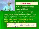 Hoan_V__Chnh_Hp__T_Hp_P1_kinhhoavioletvn.flv