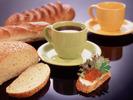 Bread_3007.jpg