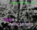 CLIP_NHAC_NEN_LOP_6__QUOC_CA.flv