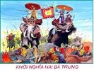 KHOI_NGHIA_HAI_BA_TRUNG.bmp