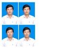 Anh_huan_9x121.jpg