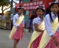 Mua_chao_khai_giang.flv