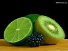 Naturefruit08.jpg