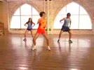Tp_Aerobic_cung_K_Duyen__Anh_sang_Phuong_ong.flv