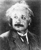 Einstein_31.jpg
