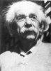 Einstein_41.jpg