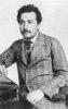 Einstein_51.jpg