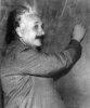 Einstein_71.jpg
