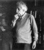 Einstein_101.jpg