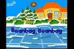 Beanbag.swf