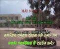 AVSEQ03__Bong_dang_1ngoi_truong_k9.flv