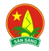 584pxHo_Chi_Minh_Young_Pioneers_svg.png