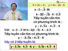 Tiep_tuyen_voi_do_thi_ham_so__P_4.flv
