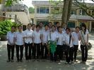 DSCN9602.jpg