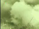 YouTube__The_Viet_Nam_War__Dai_Thang_Mua_Xuan__P1__Intro.flv