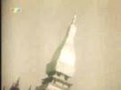 YouTube__The_Viet_Nam_War__Dai_Thang_Mua_Xuan__P2.flv