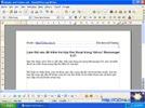 Tao_Header_va_Footer_trong_OpenOfficeOrg__CiOne.flv