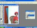 YouTube__ghep_anh_vao_khung_hinh.flv
