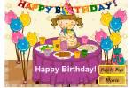 Birthday.swf