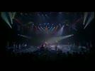 YouTube__Dam_Vinh_Hung__Giay_Phut_Chia_Xa.flv