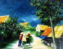 Ngaymua__hs_Nguyen_Huu_Thuan.jpg