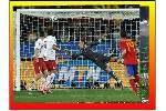 Vui_Cung_World_Cup_2010.swf