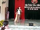 Tren_cong_truong_ron_tieng_ca.flv
