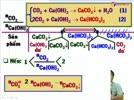 Bai_tap_dang_CO2_pu_voi_CaOH2_phan_3.flv