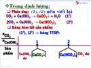 Bai_tap_dang_CO2_pu_voi_CaOH2_phan_1.flv