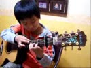 Canon_in_D__Sungha_Jung.flv