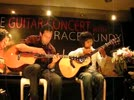 Trace_Bundy__Sungha_Jung_playing_Canon_on_Acoustic_Guitar.flv