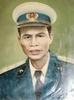 Anh_Hung_LSTran_Thong.jpg