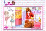 Ghep_hinh_31032010_Mimi_Barbie_Puzzle_2.swf