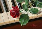 Love_song.jpg