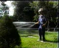 Video_giao_khoa_Dinh_luat_Bernoulli1.flv