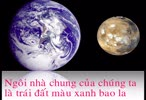 Ngoi_nha_cua_chung_ta.flv