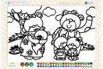 Bear_family.swf
