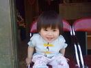 Quang_thanh005.jpg