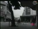 Nhung_ngay_dem_khong_the_nao_quen_Tap_1__Clipvn2_2.flv