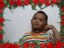 Snapshot_20100830_12.jpg