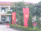 HINH_ANH_LE_KHAI_GIANG_1011_139.jpg
