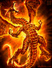 Rage_of_the_Red_Dragon_by_VegasMike.jpg