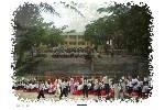 Khai_giang_201020111.swf