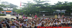 KHAI_GIANG_NAM_HOC.jpg