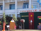 Phat_bieu_cua_lanh_dao_dia_phuong_trong_nga_khai_giang.flv