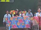 Phat_bieu_cam_tuong_cua_HS_nhan_ngay_khai_giang.flv