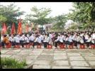 LE_KHAI_GIANG_20102011.flv